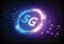 How the 5G value plane will turn revenue dreams into reality