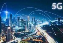 5G Future Forum opens call for new members