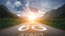 6G to consider society's requirements: A voice from NGMN MNOs across the world