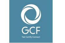 GCF Mobile Device Trends report reveals rapid adoption of 5G