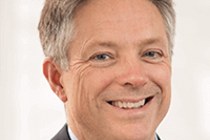 Telesur picks Cerillion for 10-year BSS/OSS deal