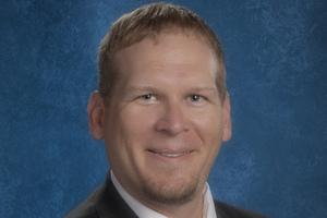 Case study: Accelerated cloud network deployment 'unlocks' Koch Industries' IT transformation plan