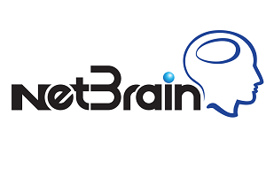 Multi-cloud support and low-code/no-code tools launched by NetBrain to spur adoption of NetOps automation