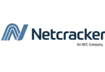 du orders Netcracker digital BSS solution and managed services