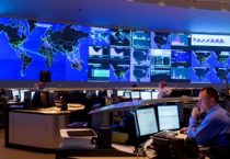 AT&T launches new managed endpoint security solution