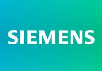 Siemens and SAP expand partnership to deliver intelligent service and asset lifecycle management solutions