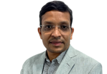 HyperSense end-to-end augmented analytics platform launched by India's Subex to speed AI adoption