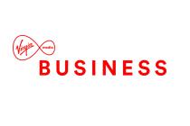 Virgin Media Business launches high-capacity backbone network in Dublin