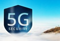 Before the deluge: How cyber security must evolve to keep up with incoming levels of 5G data