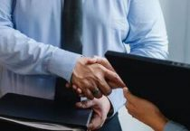 UCaaS vendor TelcoSwitch acquires PBX Hosting