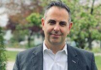 NetLync aims to speed eSIM adoption by improving mobile operators' digital experiences