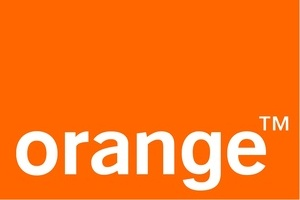 5G-enabled sales to top €400bn, says Orange-funded research