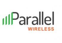 Parallel Wireless announces ALL G O-RAN solution milestone