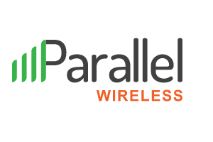 Parallel Wireless announces ALL G O-RAN solution milestone