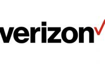 Cybercrime rises fast during pandemic, says Verizon