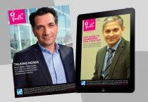 VanillaPlus Magazine Q2 2021: How CSPs can drive profits by enabling communication platforms as a service