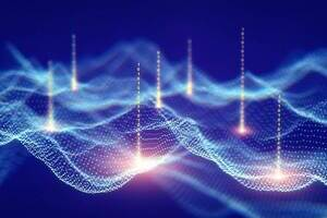 European digital consortium to design future EU quantum internet ultra-secure comms