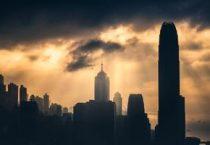 Goldman Sachs and the Quantum apocalypse