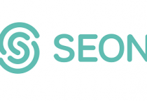 SEON opens Austin office to tackle North American fraud