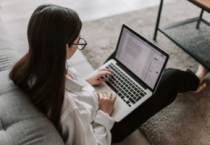 Three IT hacks every WFH employee must have in 2021