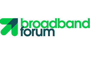 Broadband Forum welcomes surge of new members