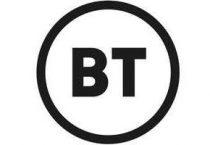 BT kicks off trials of new optical fibre