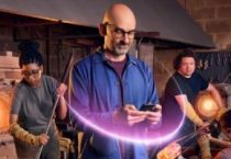 BT launches 'unbreakable' small business Wi-Fi to boost connectivity, coverage, and customer service