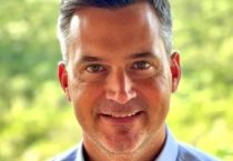 Ping Identity names Wolf new chief revenue officer