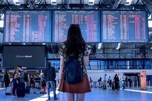 eSIMs the digital nomad's tech essential