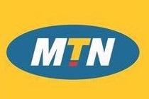MTN Rwanda accelerates digital transformation with Whale Cloud digital BSS suite