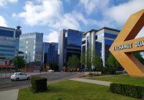 Telecom provider Salumanus launches in the UK