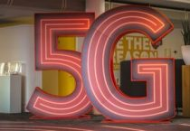 Vodafone UK follows Spain to launch commercial pilot of 5G standalone service London, Manchester and Cardiff
