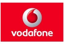 Vodafone and Cradlepoint in new IoT joint business offering for global enterprises