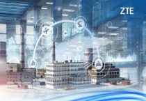 ZTE releases white paper proposing industry 5G core solution to enable digital transformation