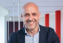 Vodafone strengthens European partnership with Ericsson through new 5G