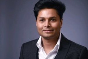 Mavenir to deliver cloud-based 5G solutions on AWS