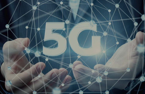 How to identify next-gen 5G services to unlock huge untapped potential new markets
