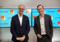 Orange Bank chooses Younited to accelerate its consumer credit development