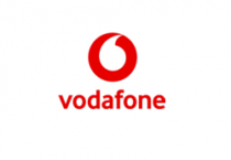 Vodafone and partners boost 5G capacity in the multi-vendor ran intelligent controller implementation