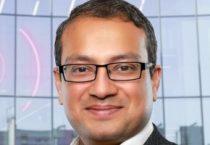 Lebara extends MVNO partnership with Vodafone