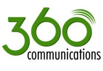 360 Communications selects Mavenir for open RAN CBRS and packet core to bridge rural America digital divide