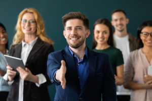 7 ways to attract, engage and retain IT talent