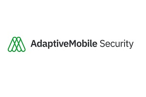 AdaptiveMobile Security announces the unified 5G network security solution to protect mobile networks