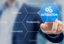 How data preparation automation accelerates time to insights?