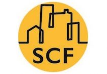 SCF sees growing diversity of applications and deployment models driving surging small cell demand