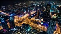 Telcos must get public on side when building smart cities