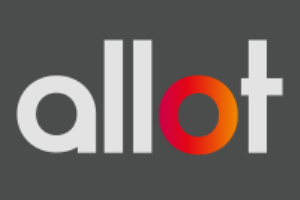 CSPs select Allot Secure Solutions to provide cybersecurity services to consumer and SMB customers