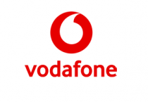 Vodafone Spain acquires 2X10 Mhz of spectrum to expand 5G services
