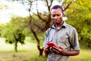 iSAT Africa and SES aim to provide reliable 4G services in East Africa via O3b mPOWER