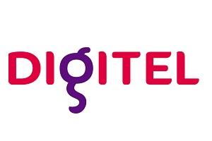 Digitel Corp selects Optiva for its online charging system upgrade